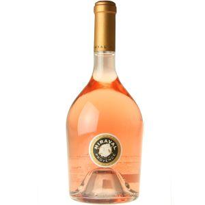 2020 Chateau Miraval (Jolie-Pitt & Perrin) Rose Cotes de Provence