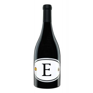 Locations E - 6 by Dave Phinney Spanish Red Wine