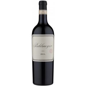 2014 Pahlmeyer Proprietary Red Napa Valley