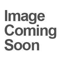 2018 Clos Ste Magdeleine Cassis Blanc Provence