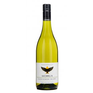 2019 Mohua Sauvignon Blanc Marlborough New Zealand