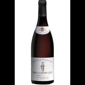 2016 Bouchard Pere & Fils Beaune-Greves 1er Cru
