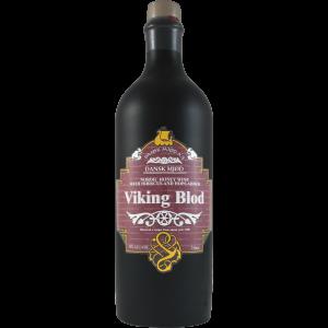 Dansk Mjod 'Viking Blod' Mead Denmark