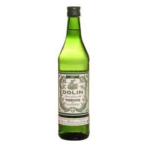Dolin Dry Vermouth de Chambéry