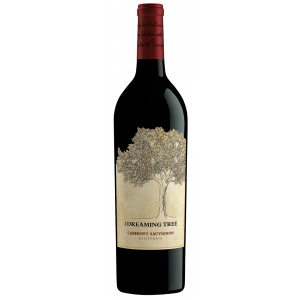 2018 Dreaming Tree Cabernet Sauvignon North Coast
