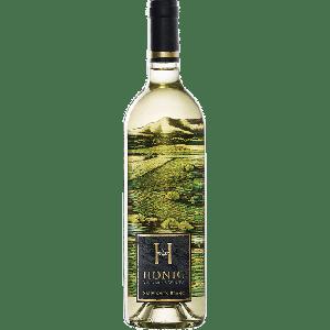 2019 Honig Sauvignon Blanc North Coast